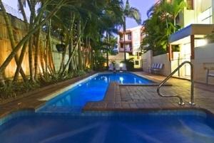 Bw Portobello Resort Apts