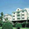 Bw Biasutti Hotel