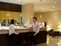 Best Western Hotel Galles