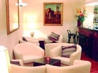 Bw Hotel Villafranca