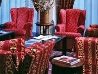 Bw Hotel Gran Mogol