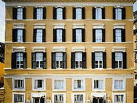 Bw Hotel Artdeco