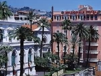 Bw Hotel Nazionale