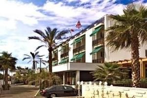 Bw Hotel Esplanade