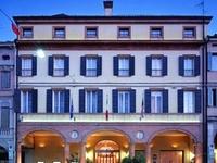 Bw Hotel Dei Medaglioni