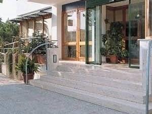 Bw La Baia Palace Hotel