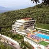 Bw Hotel La Solara