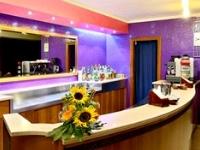 Best Western Hotel Delle Pian