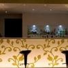 Best Western Golf Hotel Quattrot