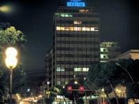 Best Western Hotel Duca Daosta