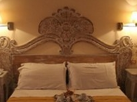Best Western Alessandro Hotel