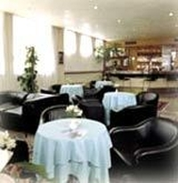 Best Western Hotel Palladio