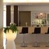 Bw Hotel Roma Tor Vergata