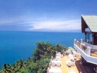 Best Western Samui Bayview Res