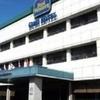 Best Western Gumi Hotel