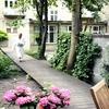 Aarhus Hotel Guldsmeden