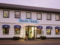 Bechs Hotel