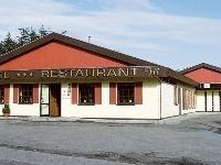 Hotel Margrethe