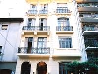 Art Hotel - Hotel De Charme