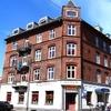 Hotel Skandia