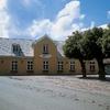 Hotel Skuldelev