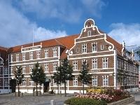 Vinhuset Hotel