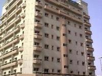 Star Metro Al Barsha Apartment