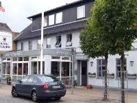 Vildbjerg Hotel