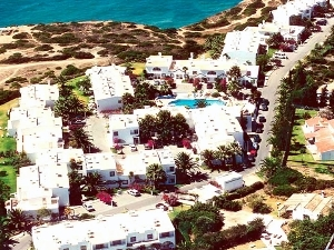 Pestana Palms Garden Hotel