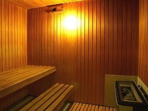 Hrauneyjar Guesthouse
