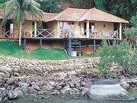 Pestana Angra Beach Resort