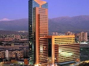 Boulevard Suites Hotel Boutiqu