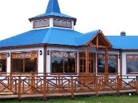 Los Nires Hotel