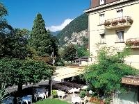 Swiss Dreams Hotels Du Nord