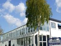 Birkegaarden Hotel