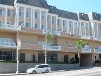 Clarion Inn San Pedro