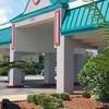 Clarion Inn Kennedy Space Cent