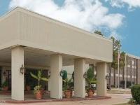 Clarion Hotel Shreveport