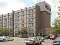 Clarion Hotel Kalamazoo