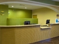 Clarion Inn And Suites Atlanti