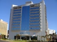 Comfort Hotel And Suites Tagua