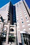 Comfort Hotel Downtown