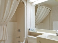 Comfort Inn Truro