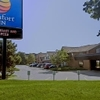 Comfort Inn Burlington