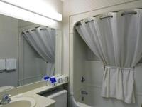 Comfort Inn Newmarket