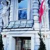 Comfort Hotel Esplanaden