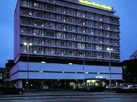 Comfort Hotel Atlantic Arhus