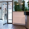 Comfort Hotel G Copenhagen