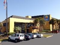 Comfort Inn Universal Studios
