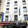 Comfort Hotel Montparnasse